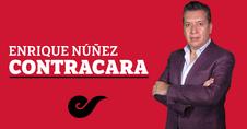 La caída del Metro… y de Morena