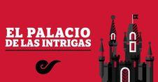 Tecamachalco: ¿quién está detrás de la guerra sucia?