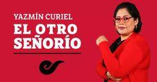 Ignora Morena y la 4T crisis ambiental en Tlaxcala