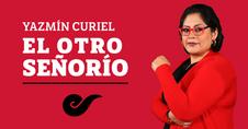"""Ana Lilia Rivera y las encuestas """"patito"""" en Morena"""