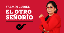 """Morena Tlaxcala, sueños """"guajiros"""" de unidad"""